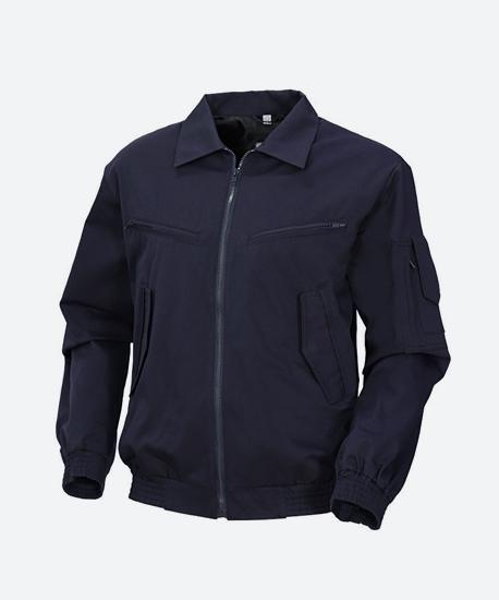 Куртка рабочая летняя RL-1 фото 1