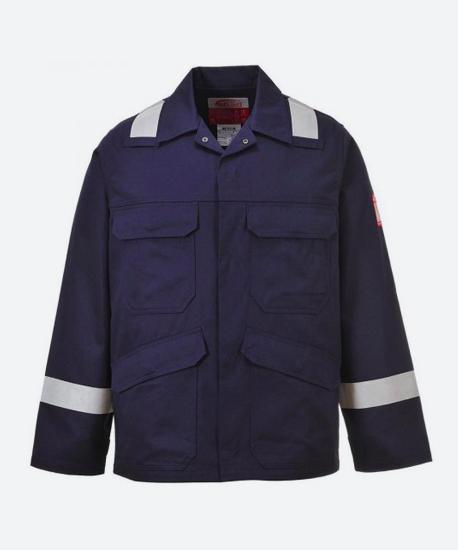 Куртка рабочая летняя RL-6