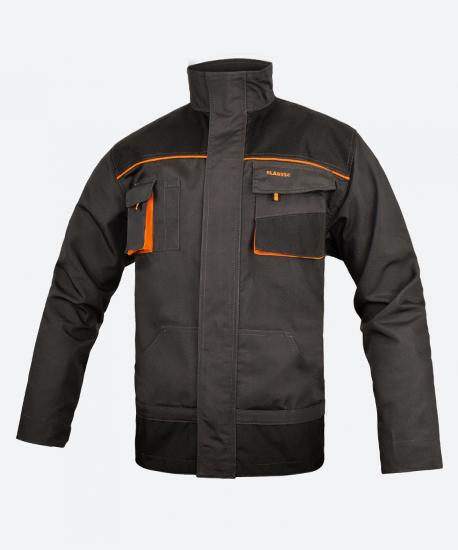 Куртка летняя для ИТР RL-7