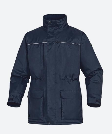 Куртка рабочая зимняя RZ-5