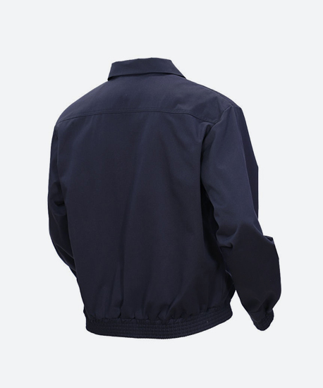 Куртка рабочая летняя RL-1 фото 2