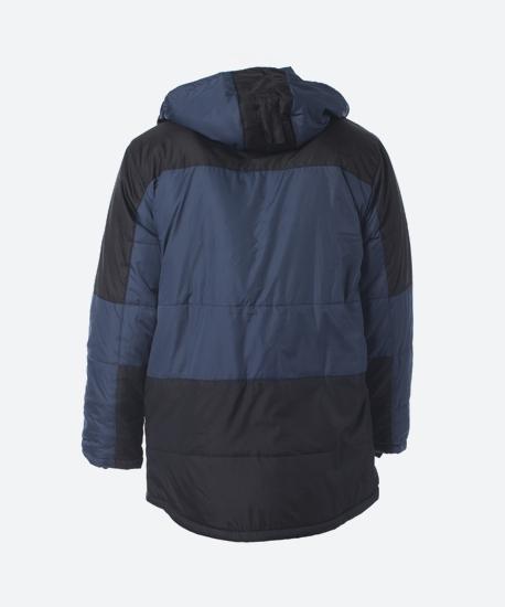 Куртка рабочая зимняя RZ-1 фото 3