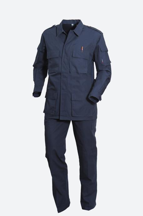 Многофункциональный летний костюм OL-13