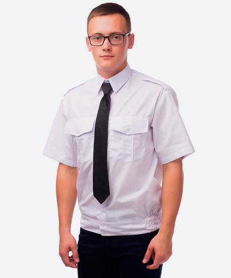 Рубашка охраны OT-7